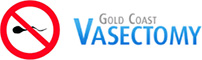 Gold Coast Vasectomy
